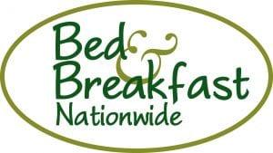bbnw logo